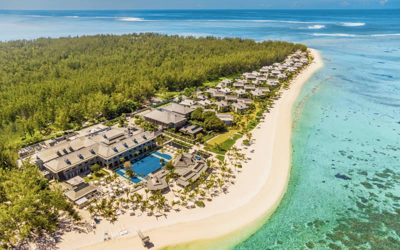 the-st-regis-mauritius-resort-aerial.jpg