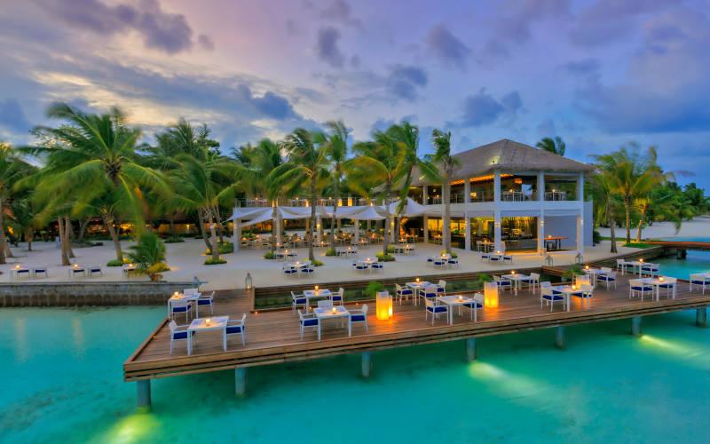kurumba-maldives-thila-restaurant.jpg