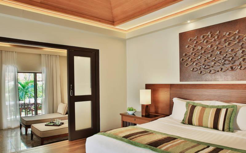 kurumba-maldives-garden-pool-villa.jpg