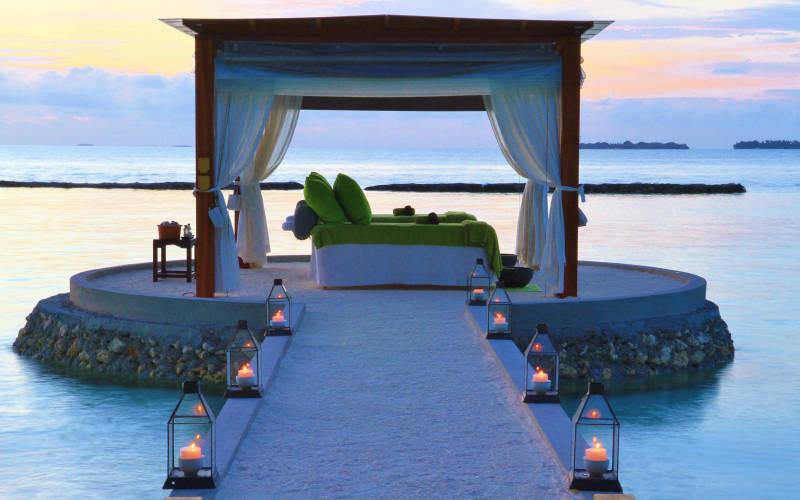 kurumba-maldives-outdoor-spa-pavilion.jpg