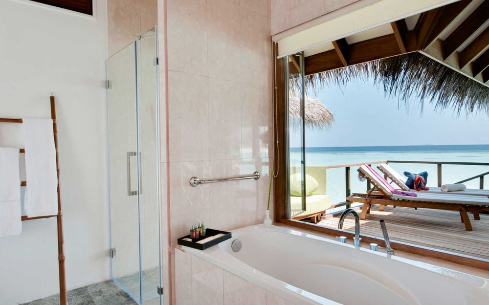 Maafushivaru-island-resort-water-villa-bathroom.JPG