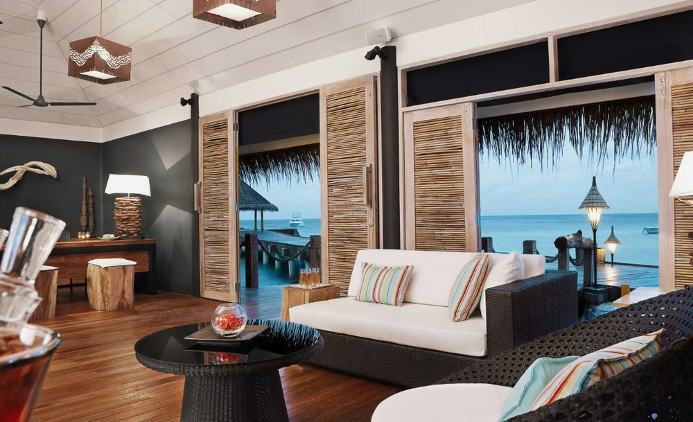 vivanta-by-taj-maldives-arrival-pavillion.JPG