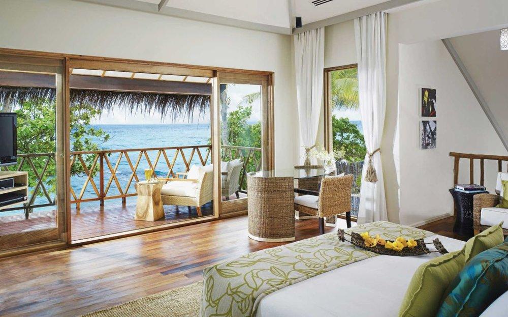 vivanta-by-taj-maldives-nirvana-2-bed-suite.JPG