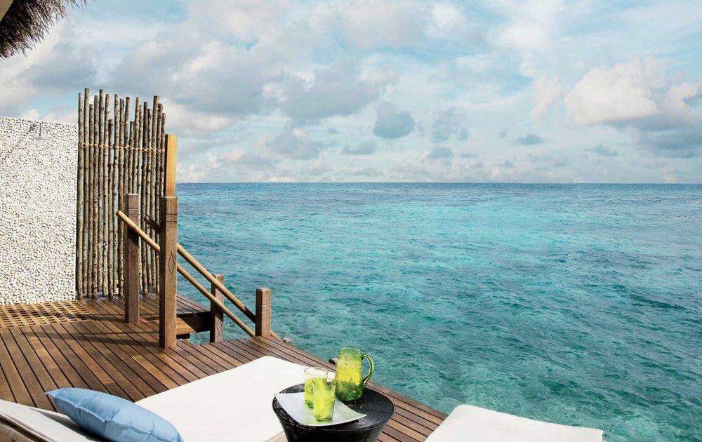 vivanta-by-taj-maldives-water-villa.JPG