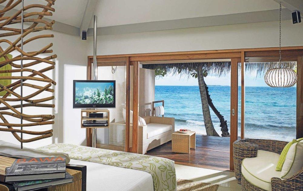 vivanti-by-taj-superior-beach-villa.JPG