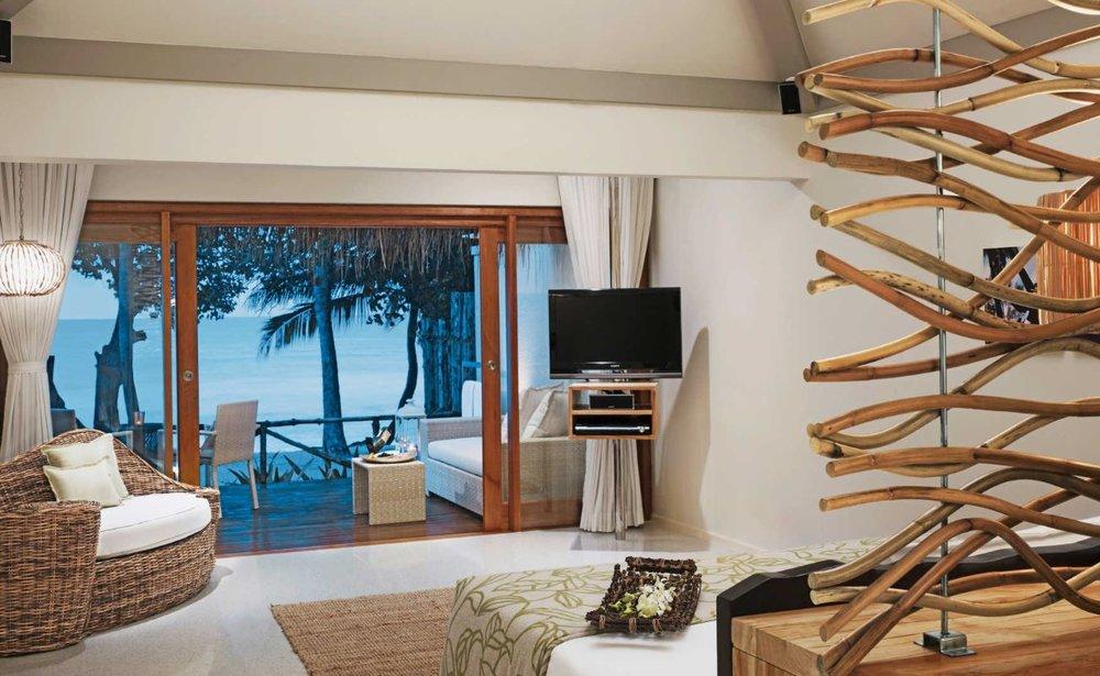 vivanta-by-taj-deluxe-delight-beach-villa.JPG