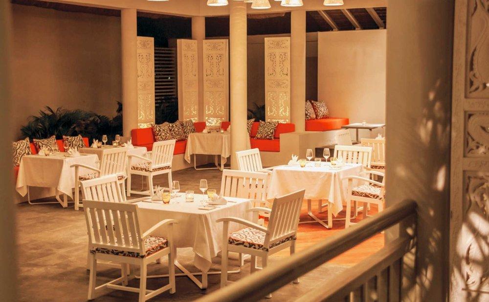 solana_beach_pomelo_restaurant.jpg