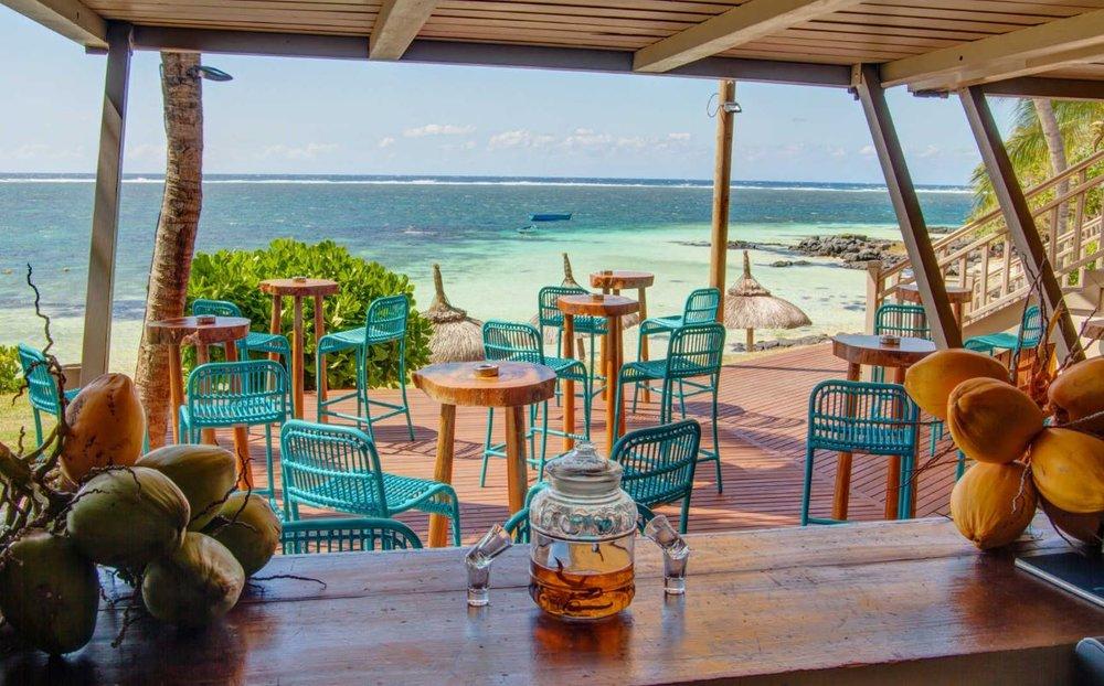 solana-beach-coco-bar.JPG