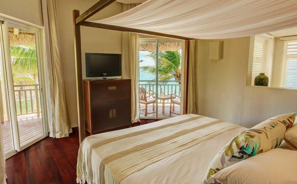 solana-beach-junior-suite.jpg