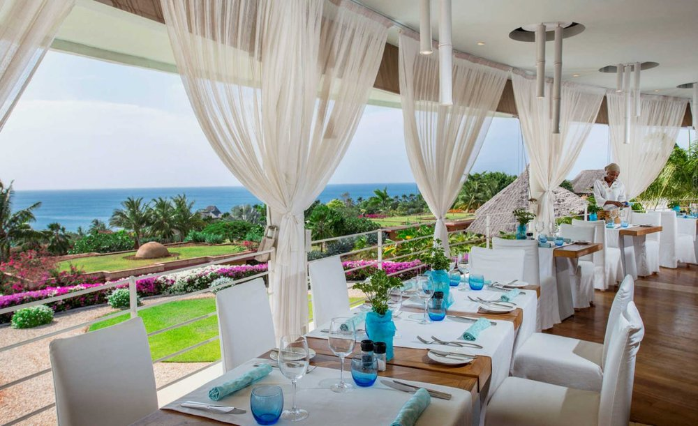 diamonds-star-of-the-east-ocean-blue-restaurant.JPG