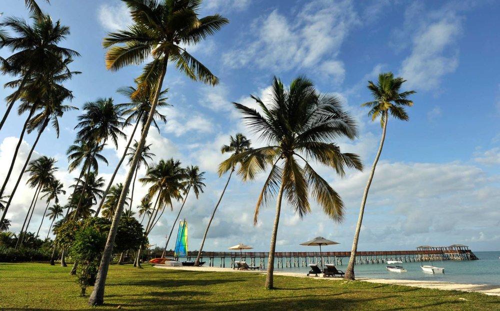 the-residence-zanzibar-beach.JPG