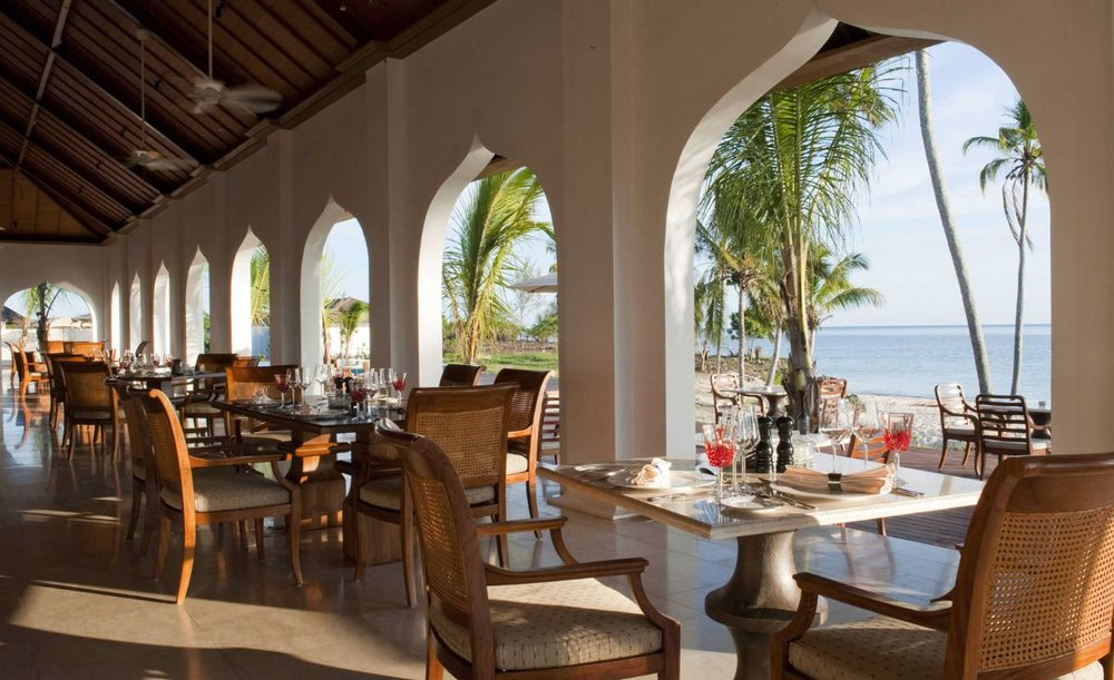 the-residence-zanzibar-dining.JPG