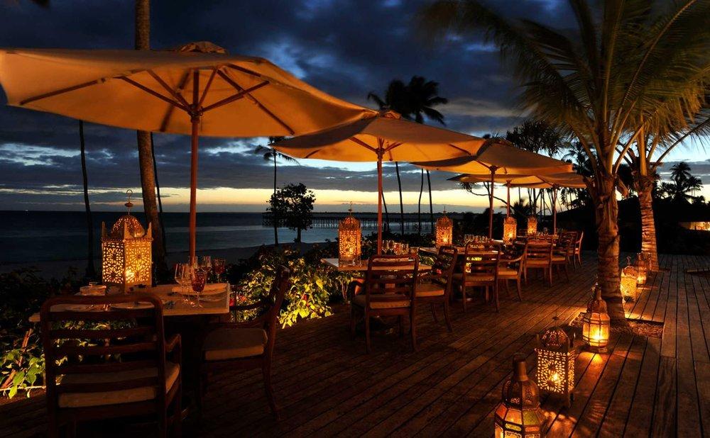 the-residence-zanzibar-outdoor-dining.JPG