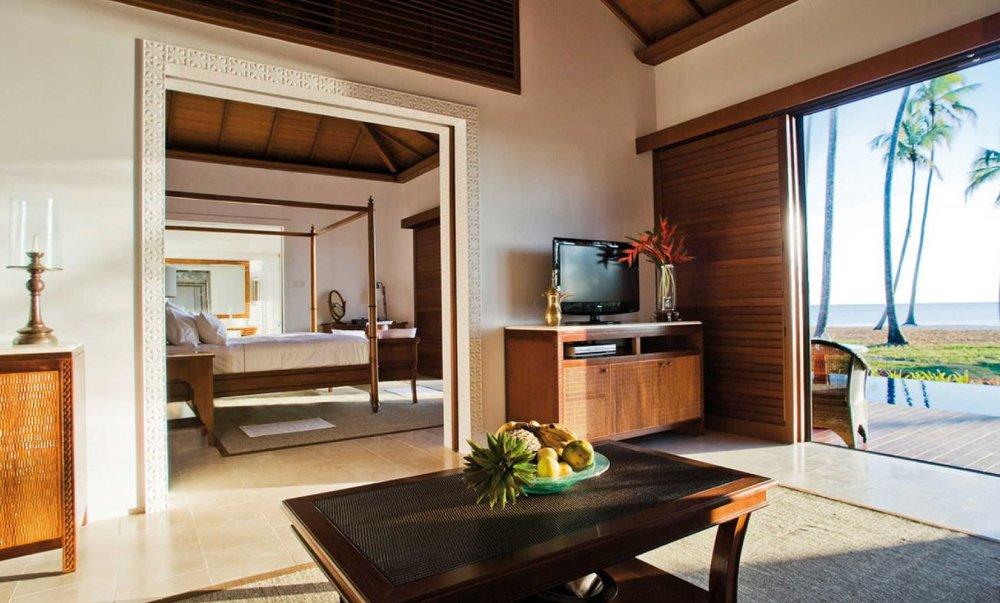 the-residence-zanzibar-prestige-pool-villa.JPG