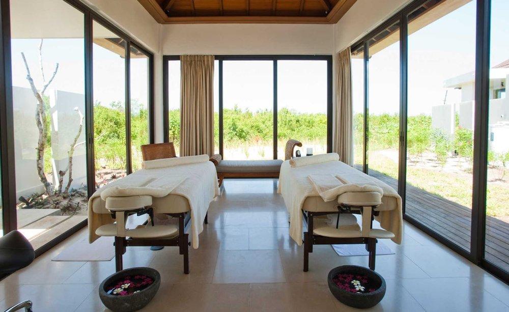 the-residence-zanzibar-spa.JPG
