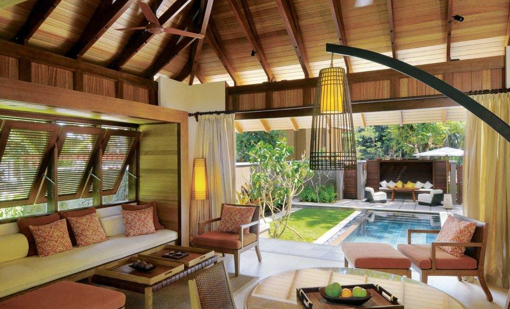 constance-ephelia-beach-villa.JPG