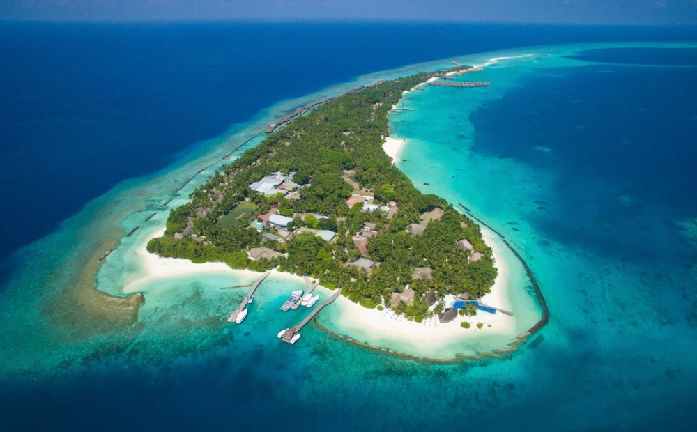 kuramathi-maldives.JPG