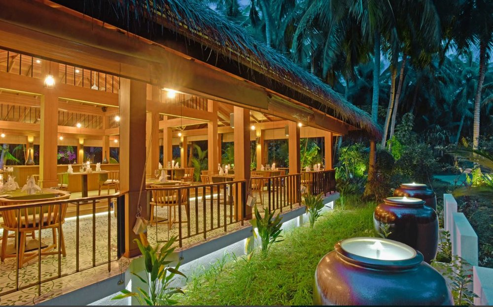 kuramathi-maldives-siam-garden.JPG