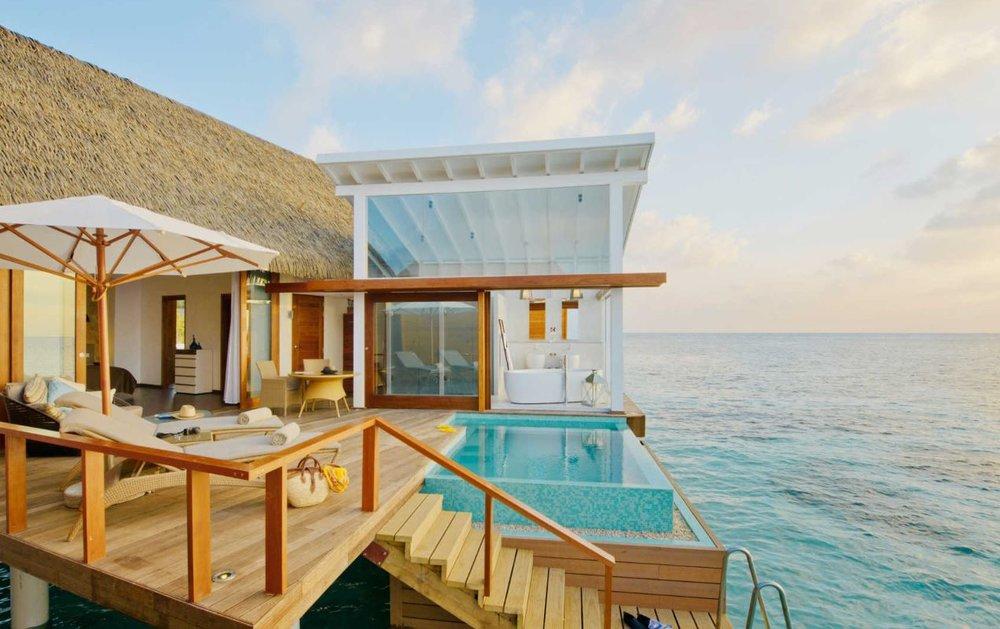 ocean-pool-villa2.JPG