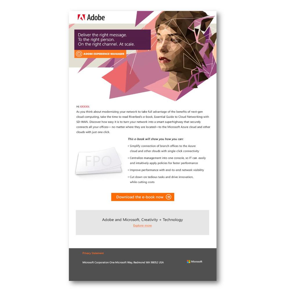 Knack_Web_Case-Study_Adobe-02.png