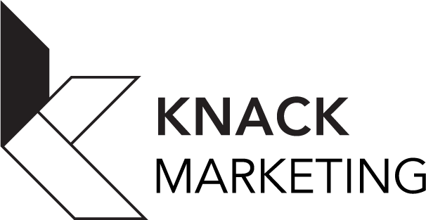 Knack Marketing