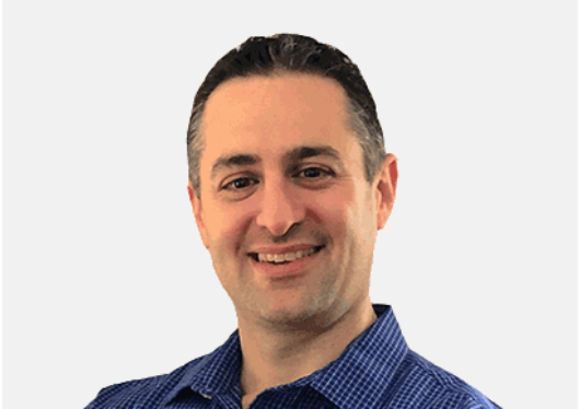 Adam Luciano has 13 years of professional experience spanning multiple industries, most recently in development of Verify's blockchain and self-sovereign identity platform. Prior to joining Verify, Adam held several positions focusing on analytics, product development, consulting and alternative investments.  Adam discovered the blockchain industry in 2012, investing in Bitcoin, later Ethereum, and in ICOs of over 30 blockchain companies. Adam has also advised on building blockchain platforms for US based and global startups across data monetization, crypto-investment, and digital identity industries.  Prior to Verify, Adam focused on ROI of digital marketing activities and valuing new product opportunities for a top insurance carrier. Adam also worked in a strategy and product development role for a Boston based technology company where he led development and launched a new Medicare based SaaS product. Prior to working in technology, Adam was a market research analyst and published reports benchmarking organizations that outsourced business processes. Prior to Adam's MBA, Adam worked in the commodities trading and hedge fund industry, programming trading algorithms and profitably trading interest rate futures, commodity futures, and foreign exchange markets.  Adam holds an MBA from Babson College – Olin Graduate School of Business and a BBA in Finance and Investments from Baruch College.