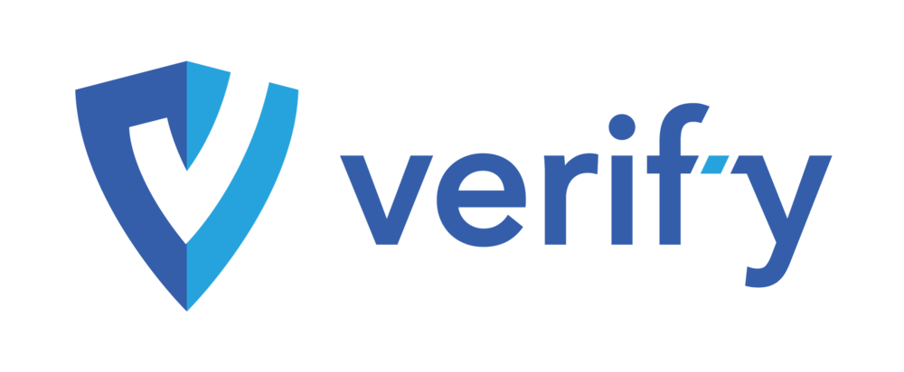 verif-y blockchain solution