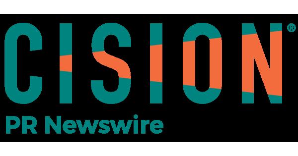 pr-newswire.png