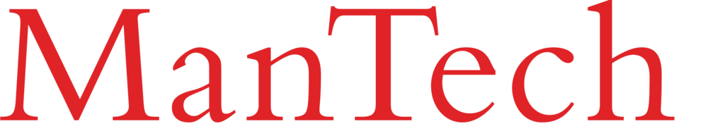 mantech-only-logo.png