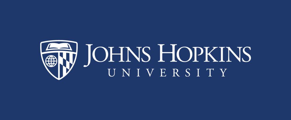 university.logo_.small_.horizontal.white_.png