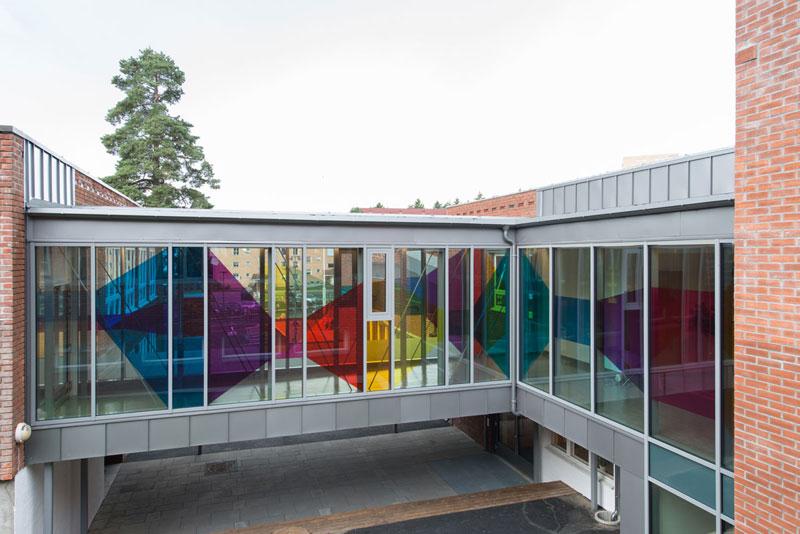 05-Tonsenhagen-skoleGlassbro.jpg