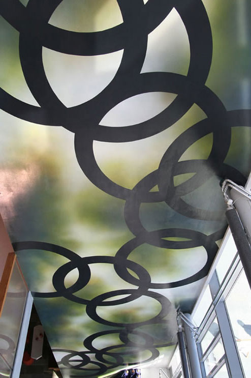 03Arendal-Kulturhus.jpg