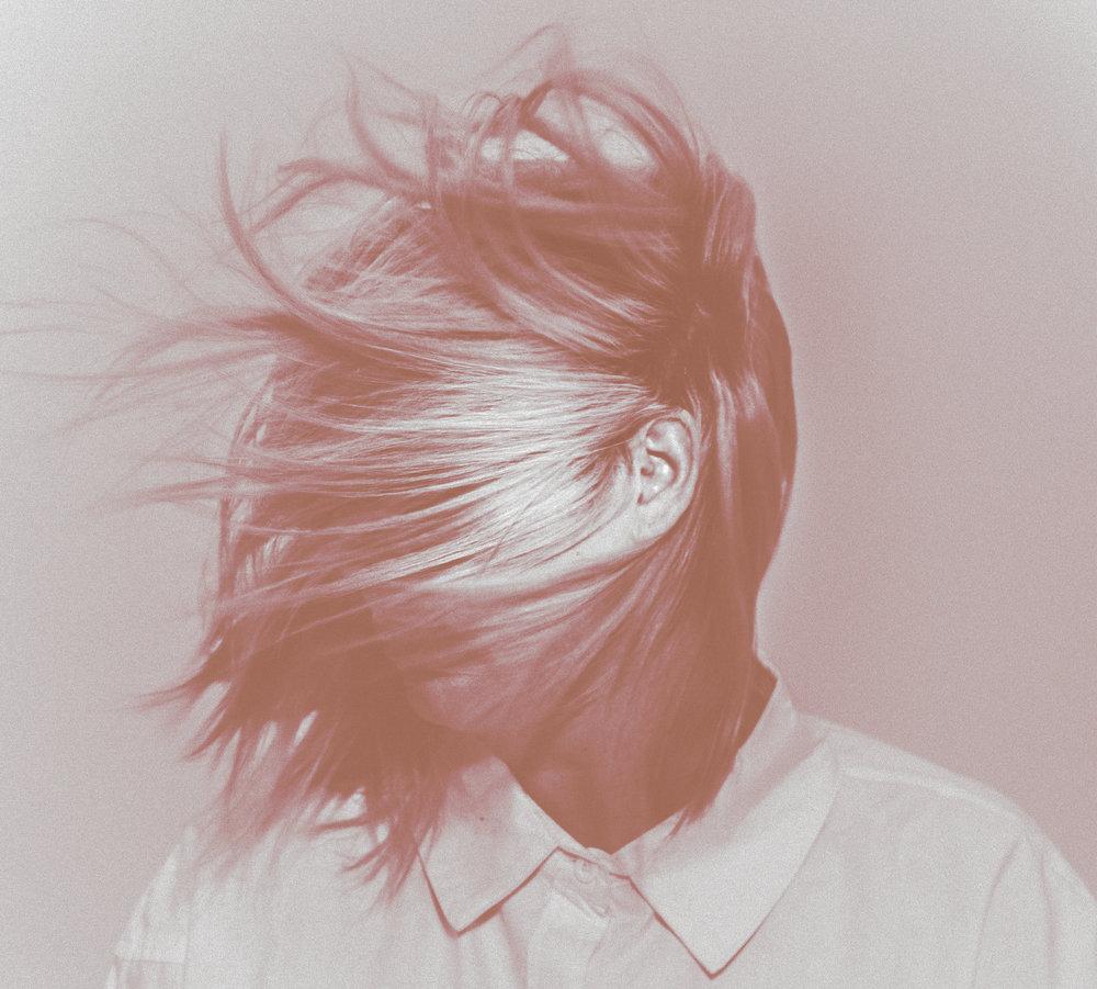 DEDE MUSIC -