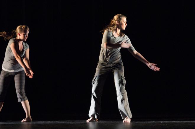 dance074x.jpg