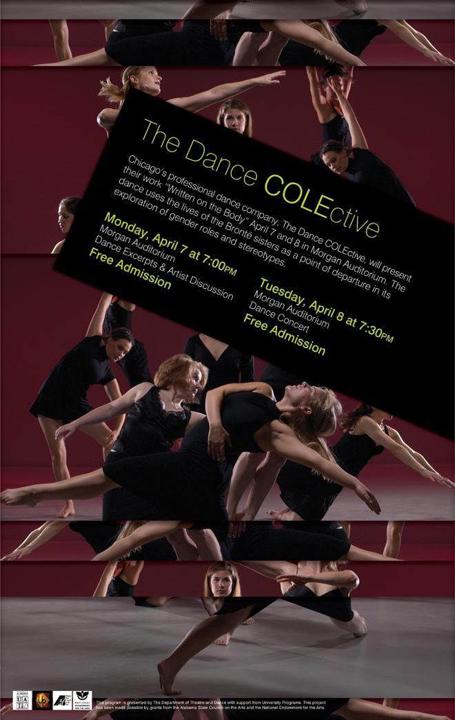 dancecollective.jpg