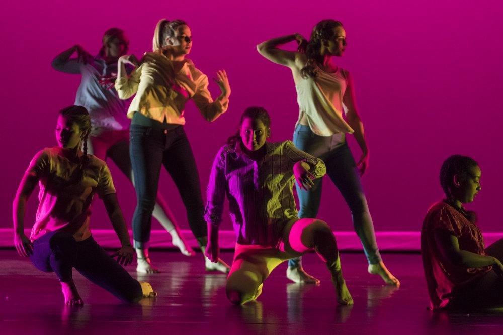 dance_050.jpg