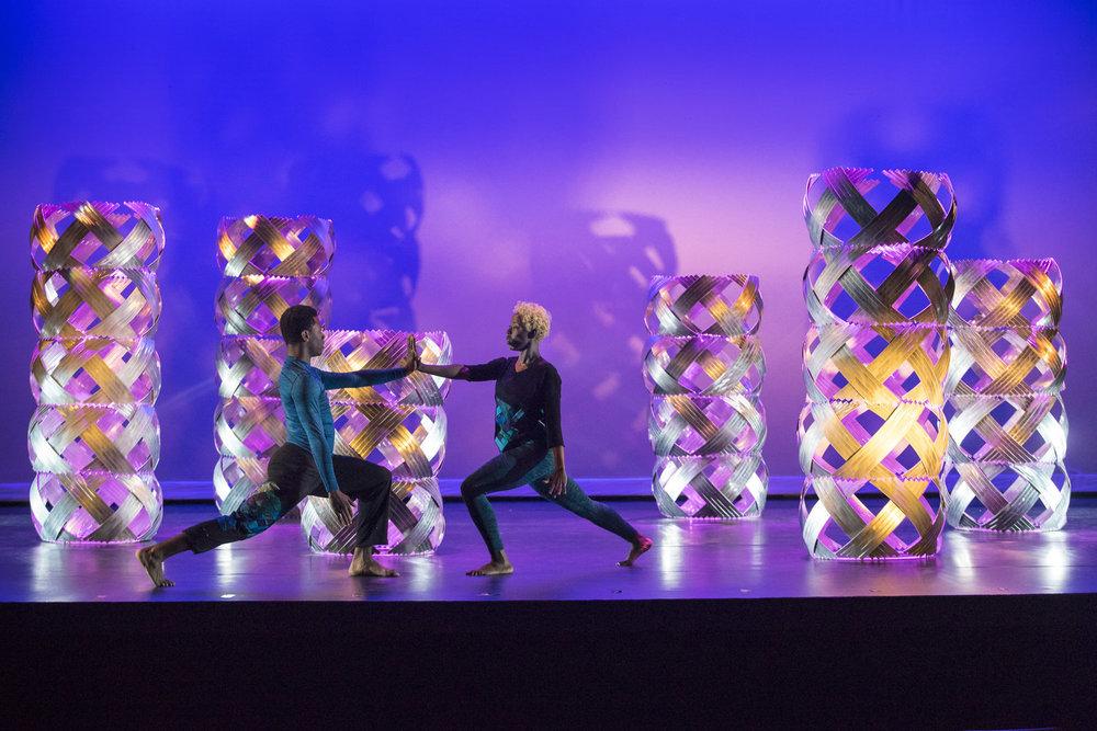 dance051.jpg