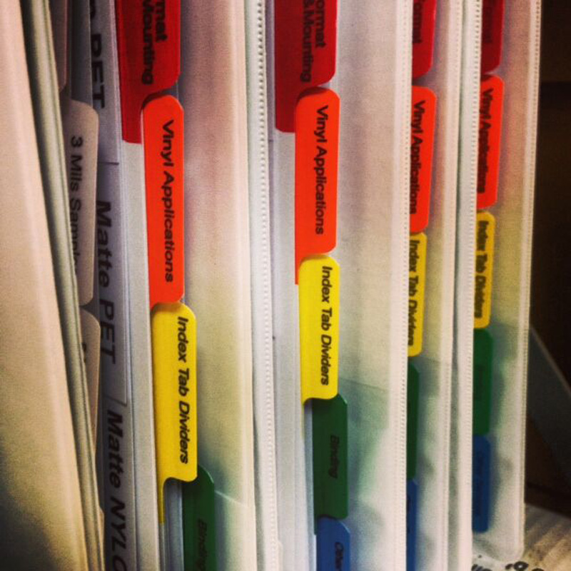 sample book tabs.jpg