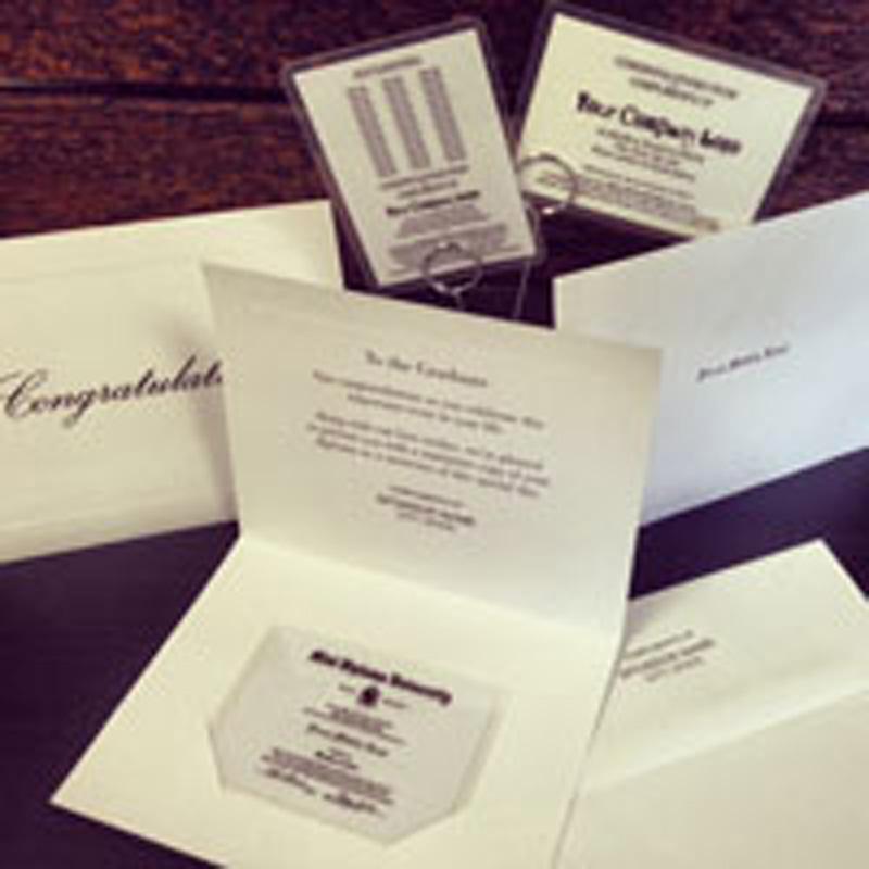 Mini-Diplomas-Email.jpg
