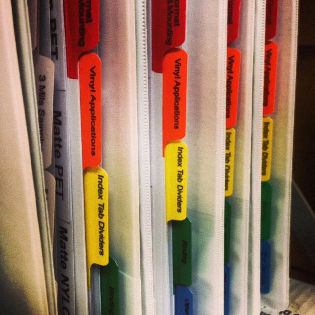 Sample-Book-Tab-Dividers.jpg