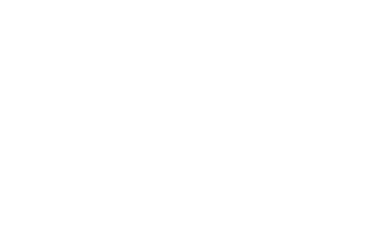 Five Elements Feng Shui