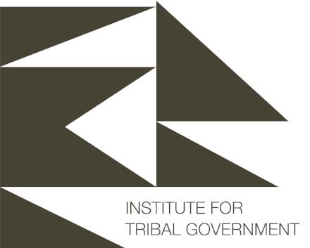 ITG Initial Logo-12.png