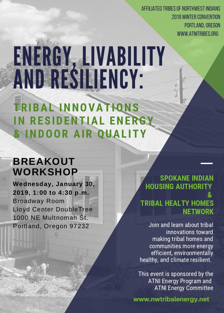 """Energy, Livability and Resiliency_ (2).jpg"