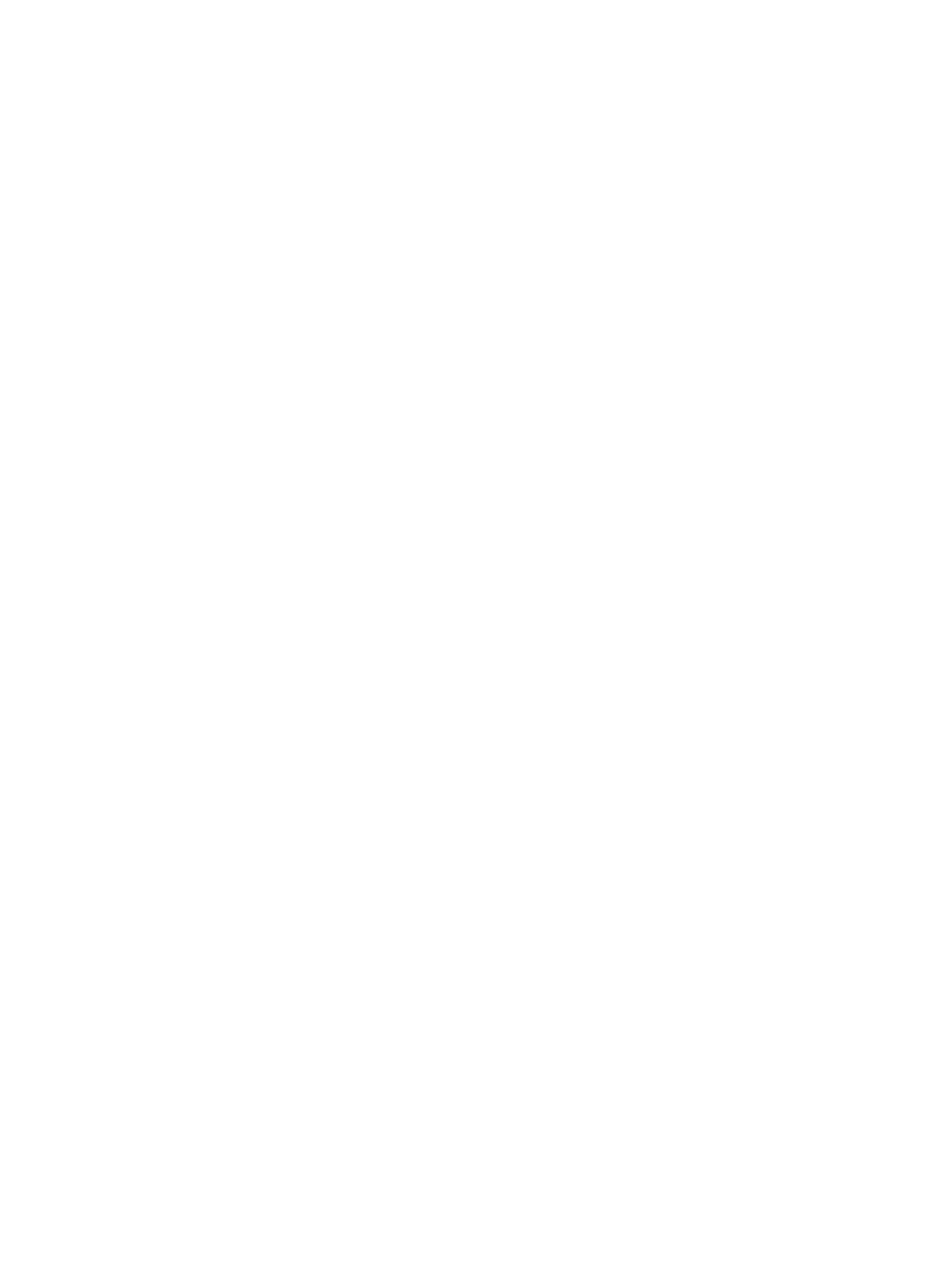 AÑEJO RESTAURANT AND TEQUILA BAR