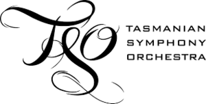TSO+logo.png