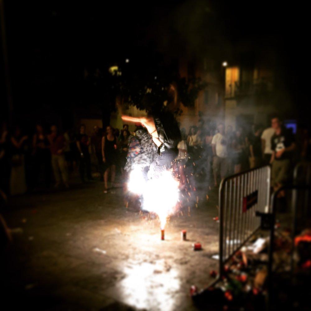 Barca Fireworks.JPG