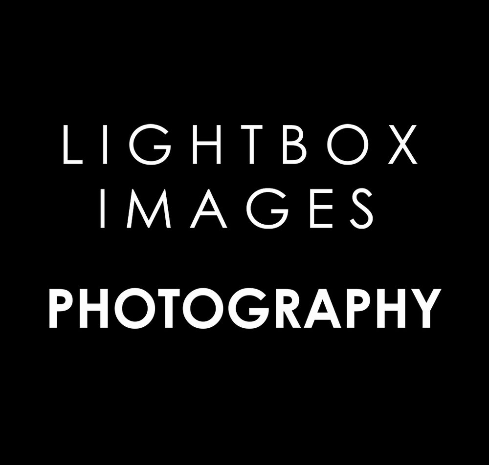 Lightbox Images