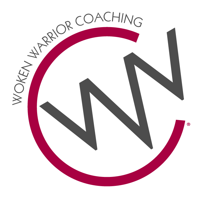 WOKEN WARRIOR COACHING