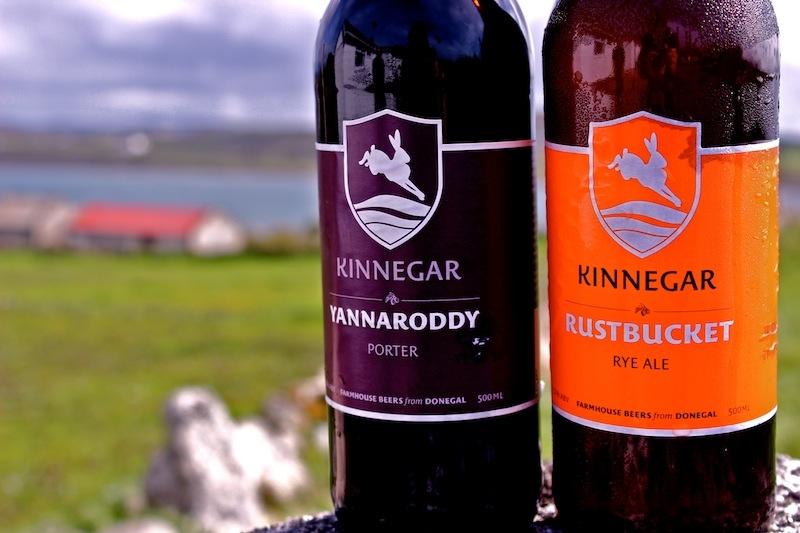 Kinnegar1.png