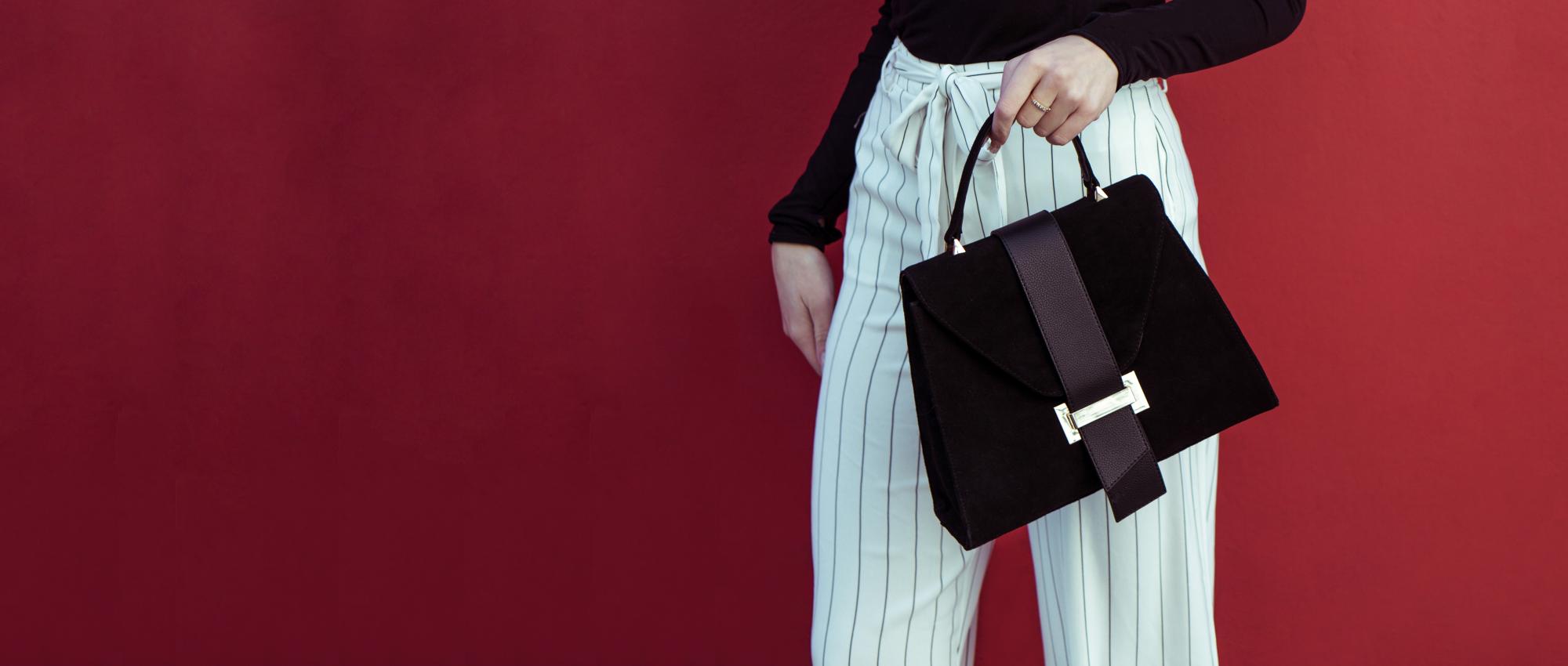78d8642a1624 Lionel Handbags   Accessories